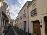LOCATION BALARUC-LES-BAINS 11 RUE DE L'ESPANADE