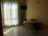 LOCATION BALARUC LES BAINS 119 RESIDENCE DES GEMEAUX PIEROTTI DANIEL (4)