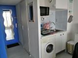 LOCATION BALARUC LES BAINS 160 RESIDENCE DU PORT B CHEVREMONT LAURENT_02