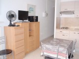 LOCATION BALARUC LES BAINS 2 RESIDENCE LAURIERS ROSES