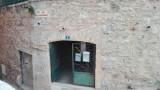 LOCATION BALARUC-LES-BAINS 2 RUE DU POUSSADOU