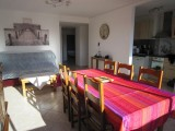 LOCATION BALARUC LES BAINS 20 RESIDENCE THERMES 1