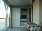LOCATION BALARUC LES BAINS 24 RESIDENCE THERMES NOUVEAUX 2