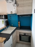 LOCATION-BALARUC-LES-BAINS-24-RESIDENCE-VERSEAU-SOLIGNHAC-MARJORY--1-