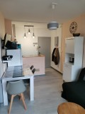 LOCATION-BALARUC-LES-BAINS-24-RESIDENCE-VERSEAU-SOLIGNHAC-MARJORY--2-