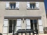 LOCATION-BALARUC-LES-BAINS-28-RUE-DES-VOILIERS-DE-BLANCHARD-FRANCINE-09-2