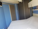 LOCATION BALARUC LES BAINS 303 RESIDENCE VENDEMIAIRE