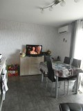 LOCATION BALARUC LES BAINS 304 RESIDENCE LES OLIVIERS