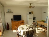 LOCATION BALARUC LES BAINS 34 RESIDENCE FLAMANTS ROSES MEYNAND FABIENNE (4)