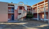 LOCATION-BALARUC-LES-BAINS-34-RESIDENCE-THERMES-NOUVEAUX-1-LAIR-ALFRED-05