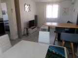 LOCATION BALARUC LES BAINS 36 AVENUE DE LA CADOLE@ BAREI PATRICE ET TZVETELINA_03