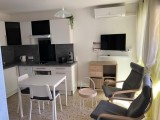 LOCATION BALARUC LES BAINS 46 RESIDENCE NAUTIC A