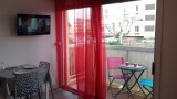 LOCATION BALARUC-LES-BAINS 49 BIS RESIDENCE NAUTIC A