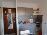 LOCATION BALARUC LES BAINS 56 RESIDENCE NAUTIC A