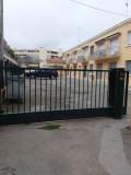 LOCATION BALARUC LES BAINS 9 RESIDENCE THERMIDOR@ LERDA COLETTE_08