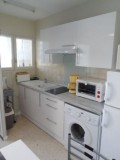 LOCATION BALARUC LES BAINS AGENCE 34 IMMOBILIER RESIDENCE COLBERT -REF771