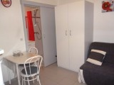 LOCATION BALARUC-LES-BAINS MME MAZZOLINI N°77 RESIDENCE LOU SOUREIL
