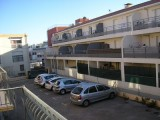 LOCATION BALARUC LES BAINS MME TERRAL N°5 RESIDENCE THERMIDOR