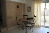 LOCATION BALARUC-LES-BAINS MME VITET N°11 RESIDENCE LE THERMIDOR