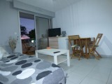 LOCATION BALARUC LES BAINS MR BOULET N°2 RESIDENCE LES OLIVIERS