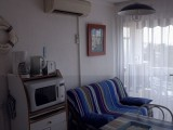 LOCATION BALARUC LES BAINS MR GALLEZ N°48 RESIDENCE SEVIGNE THERMAL