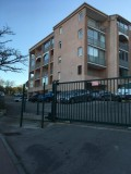 LOCATION-BALARUC-LES-BAINS-N-1-RESIDENCE-LES-OLIVIERS-SURACI-ROLANDO-04
