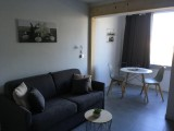 LOCATION-BALARUC-LES-BAINS-N-1-RESIDENCE-LES-OLIVIERS-SURACI-ROLANDO-06