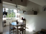 LOCATION BALARUC LES BAINS N°41 RESIDENCE LES SOURCES