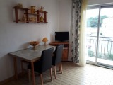 LOCATION-BALARUC-LES-BAINS-RESIDENCE-APPOLOIDE-50-RAYMOND-ISABELLE-02