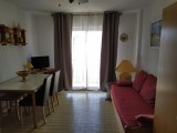 LOCATION-BALARUC-LES-BAINS-RESIDENCE-APPOLOIDE-50-RAYMOND-ISABELLE-05--1-