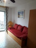 LOCATION-BALARUC-LES-BAINS-RESIDENCE-APPOLOIDE-50-RAYMOND-ISABELLE
