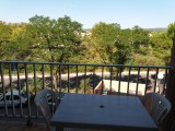 LOCATION-BALARUC-LES-BAINS-RESIDENCE-LES-OLIVIERS-101-BUSE-DOMINIQUE-03