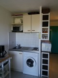 LOCATION-BALARUC-LES-BAINS-RESIDENCE-LES-OLIVIERS-101-BUSE-DOMINIQUE