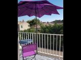 LOCATION BALARUC-LES-BAINS RESIDENCE NNOUVEAUX THERMES 4