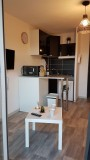 LOCATION-BALARUC-LES-BAINS-RESIDENCE-OLIVIERS-312-LORENTE-FREDERIC-02