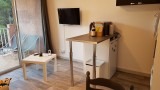 LOCATION-BALARUC-LES-BAINS-RESIDENCE-OLIVIERS-312-LORENTE-FREDERIC-05
