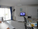 LOCATION BALARUC LES BAINS RESIDENCE RIVAZUR05