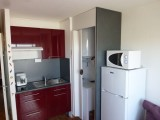 LOCATION BALARUC LES BAINS RESIDENCE SEVIGNE THERMAL 68