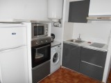 LOCATION BALARUC LES BAINS RESIDENCE SEVIGNE THERMAL REF178