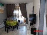 LOCATION-BALARUC-LES-BAINS-RESIDENCE-SULLY-36-M