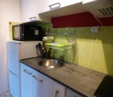 LOCATION BALARUC LES BAINS RESIDENCE THERMALINES GIOUVE ROLAND_03