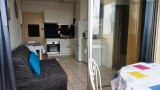 LOCATION-BALARUC-LES-BAINS-RESIDENCE-VERSEAU-26-STANGHELLINI--4-