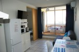 LOCATION-BALARUC-LES-BAINS-RESIDENCE-VERSEAU-26-STANGHELLINI--7-