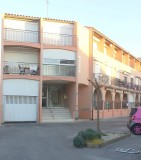 LOCATIONS BALARUC LES BAINS 58 RESIDENCE APPOLLOIDE