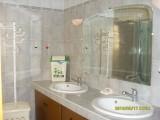 LOCATIONS BALARUC LES BAINS Villa T3 Tidona