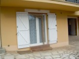 Location Balaruc-les-Bains Mme Avezard Chantal 16 impasse des oliviers