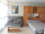 Location Balaruc-les-Bains Mme Breguiboul N°133 résidence Thermes 2