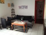 Location Balaruc-les-Bains Mme Gonzales 36 avenue de la Gare