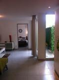Location Balaruc-les-Bains Mme Laraba Lea 1 rue Montgolfier