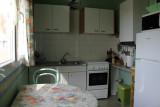 Location Balaruc-les-Bains Mme Pradel N°4 résidence les Ecureuils A